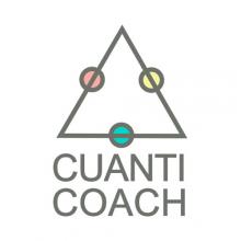 logo de cuanticoach