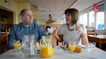 Canarias de reojo con Carolina Uche en PCL Radio